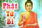 Phật Từ Bi