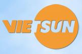 VietSunTV