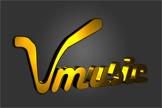 VMusic