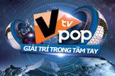 VPopTV