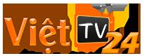 VietTV24
